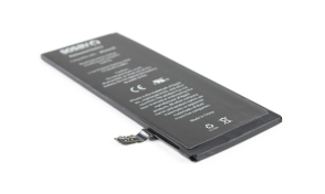 Batterie iphone 6S
